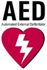 We sell AEDs.  Call 561-762-0500 for pricing.